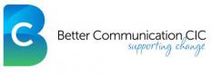 Better CIC Small Logo